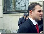 Депутата Екатеринбургской гордумы Максима Петлина оставили под стражей до апреля