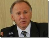 Бубнов уже не отвечает за крымскую природу