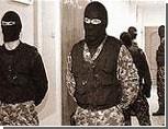 В крымский Реском по топливу и энергетике нагрянули правоохранители / Глава комитета находится за пределами Крыма