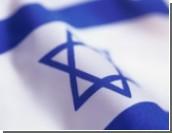 Израиль грозит ударить по Ирану / Если санкции не помогут