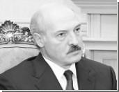 Новые санкции против Минска поссорили членов ЕС