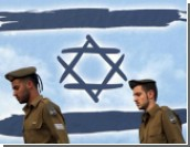 """Министр обороны Израиля: За взрывами в Бангкоке стоит Иран / """"Израиль отомстит им""""[x]"""