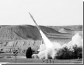 Иран не пустил инспекторов МАГАТЭ на военные объекты