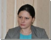 Главный секретарь Симферополя считает новые тарифы на коммунальные услуги обоснованными / Могилев чего-то не понимает?