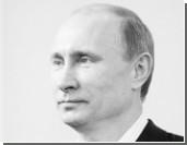 Эксперты считают программу Путина в сфере ОПК реальной