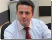Экономист: В результате приднестровского конфликта Молдова потеряла 40% промышленности