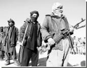 "НАТО: ""Талибан"" вернется к власти в Афганистане"