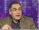 Эксперт: В ближайшие 3 года на Украине олигархи заберут последние лакомые куски советского наследия / Возглавляет процесс ставленник Компартии