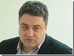 Демократическая партия России сдала документы на регистрацию