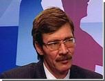 Попытка N2: Андрей Ефимов будет вновь предложен на пост председателя Счетной палаты