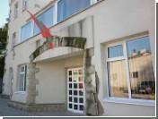 Тирасполь обеспокоен тем, что РМ допустила в Зону безопасности военную делегацию страны-участницы НАТО