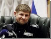 Кадыров приглашает всех в Чечню убедиться в честности выборов