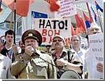 """Янукович накануне выборов вновь идет на хитрость с учениями """"Си Бриз"""""""