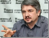 Киевский политолог призвал российскую интеллигенцию не повторять ошибки украинского Майдана