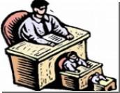 Председатель карталинской ТИК перенесла заседание комиссии по звонку главы района