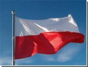 Польша и Приднестровье будут развивать сотрудничество в экономической и гуманитарной сферах
