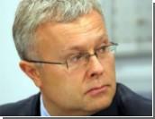 """Финансирование """"Новой газеты"""" прекращено из-за проверок в банке Лебедева"""