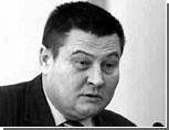 Ставленник прежнего премьера Крыма нанес жилищно-коммунальному хозяйству Крыма 3,7 млн ущерба / Теперь он занимается ЖКХ Симферополя