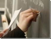 Губернатор Петербурга объяснил, зачем учителям открепительные