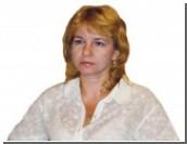 Главному юристу Совмина поручили управлять культурным наследием республики