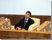 В ЗакСО началась подготовка к отставке министра Недельского