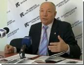 """Экс-мэр Севастополя Ермаков признался в любви к украинству и раскритиковал """"Русский блок"""""""