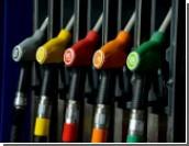 России снова угрожает бензиновый дефицит