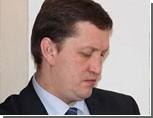 """Вячеслав Лашманкин: """"У меня есть несколько причин голосовать за Путина"""" / Спецпроект """"Нового Региона"""" """"Мой кандидат в президенты - это..."""""""