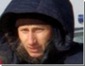Путин приехал расчищать крымские трассы