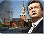 Украинский нардеп: Новый министр обороны - рука Кремля