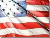 США: Иран готов к войне / Но первым нападать не станет