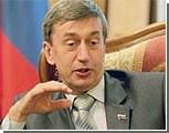 Российский посол рассказал о преимуществах вступления Молдовы в Таможенный союз