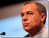 Оппозиция: Власть вынашивает планы отмены выборов и продления полномочий Рады до 2015 года