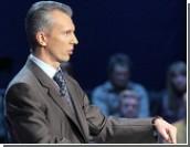 Следующим шагом может стать назначение Хорошковского первым вице-премьером, - прогноз
