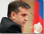 Россия предлагает прекратить платить Украине налоги за товары для Черноморского флота