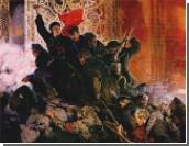 """Молдавская либеральная пресса предупреждает о """"коммунистическом перевороте"""" / """"Правящий Альянс рискует повторить ошибку Керенского в 1917 году"""""""