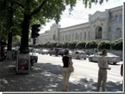 В Молдове пройдет очередная перепись населения