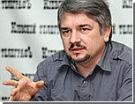 """Мнение: Бывшие """"антифашистские"""" силы Одессы пошли на соглашательство с властью"""