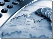Приднестровье заинтересовано в привлечении российского капитала в качестве инвестиций