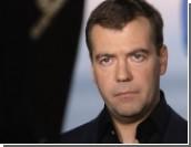 """Игорь Юргенс: """"Медведев не будет очень успешным премьером"""""""
