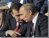 Оппоненты Путина теряют в рейтингах / ВЦИОМ полагает, что на расстановку сил еще повлияет агиткампания