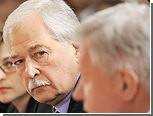 Грызлов объяснил отсутствие единоросов на муниципальных выборах