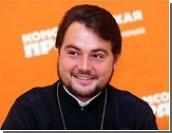 Секретарь Киевского митрополита молится за Мазепу