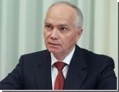 Комитет Госдумы утвердил кандидатуру нового посла в Молдове