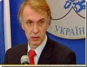 Огрызко: Россия затягивает петлю, что давит на экономику Украины