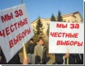 Губернатор Петербурга разъяснил, зачем воспитателям открепительные
