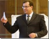 И.о. президента Молдовы считает, что у референдума мало шансов