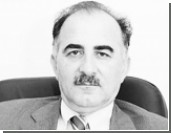 Иран обвинил Азербайджан в помощи спецслужбам Израиля
