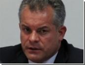 СМИ: В Киеве обсуждалось участие фирм Плахотнюка в добыче сланцевого газа / Интерес к проекту есть у Ахметова и американских гигантов