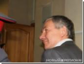 Бывшему вице-мэру Екатеринбурга предъявлено новое обвинение